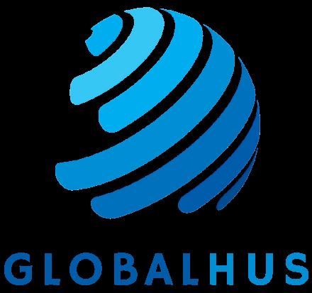 Globalhus.se